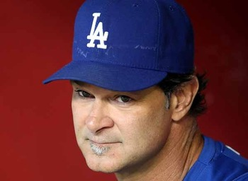 Don-mattingly_original_display_image