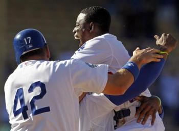 Dodgers-get-walk-off-win-over-padres-8s1afc19-x-large_display_image