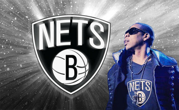 Jay-z-nets-logo_display_image