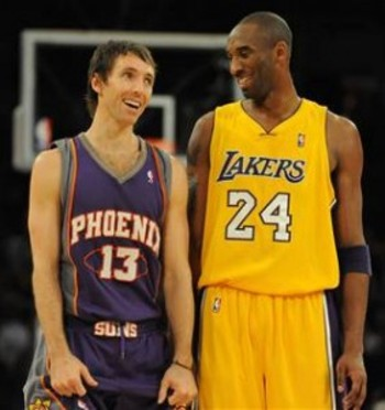 Kobe-nash-282x300_display_image