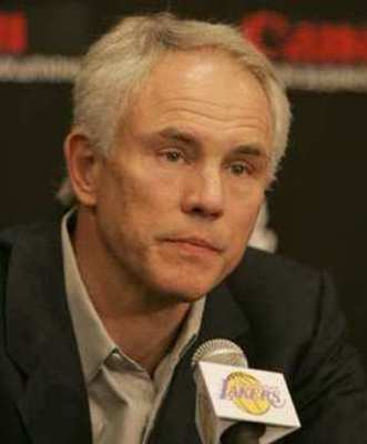 Mitchkupchak_ibb62qkf_original_display_image