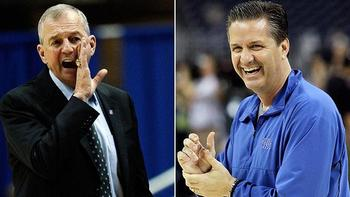Calhoun_calipari_640_display_image