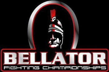 Bellator-fighting_display_image
