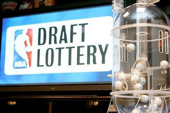 Nba-draft-lottery3_display_image