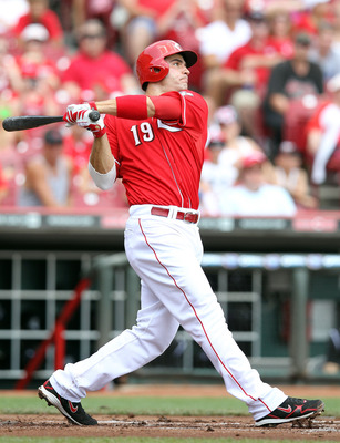 Despite his contract extension, Votto does not have the profile of a superstar player.