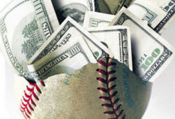 Baseball-money_display_image