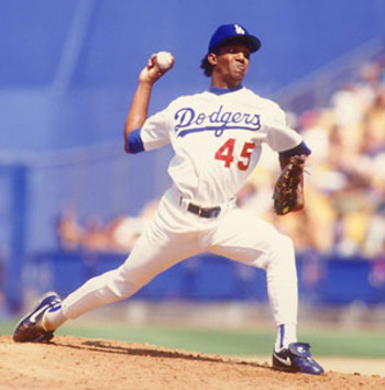 Pedro-martinez-dodgers_display_image