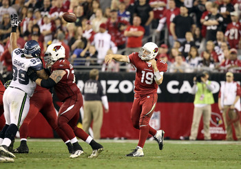 Will Skelton lead the Cardinals to the promised land in 2013?