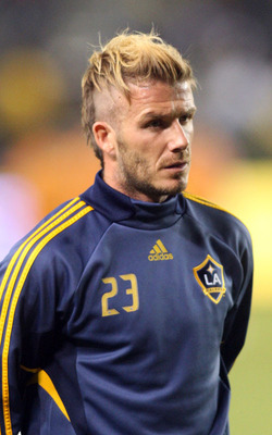Davidbeckham_display_image