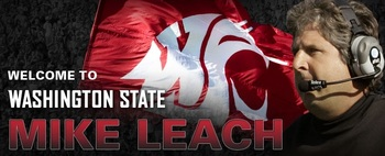 Mike-leach-wazzu_display_image