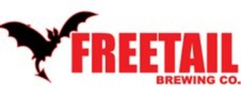 Freetail-logo_display_image