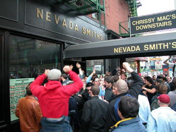 Nevadasmiths_display_image