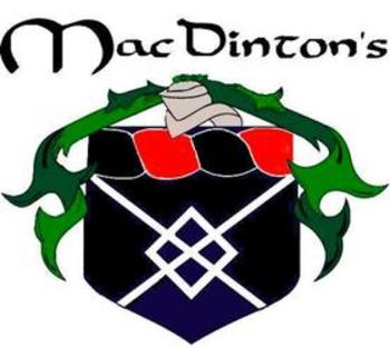 Macdintons_display_image