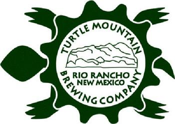 Turtle-mountain-brewing_display_image