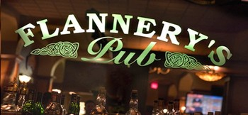 Flannerys_display_image