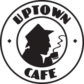Uptowncafe_display_image