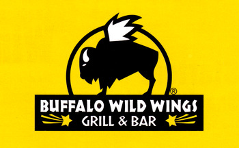 Buffalo-wild-wings_display_image