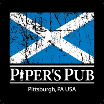 Piperspub_display_image