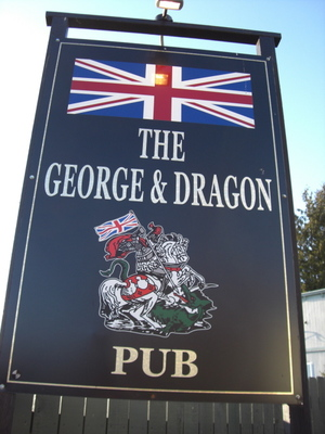Georgeanddragon_display_image