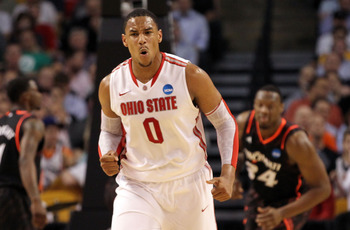 Getting Sullinger would be a huge grab for the Bucks.