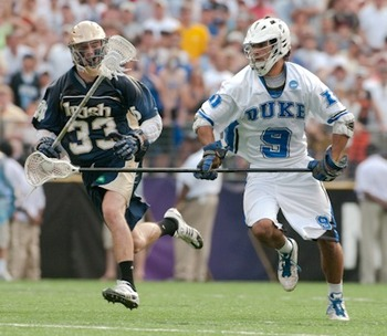 2010_duke_notre_dame_ncaa_08_display_image