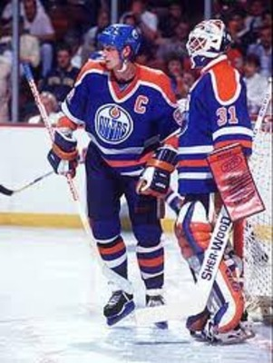 Oilers88_display_image