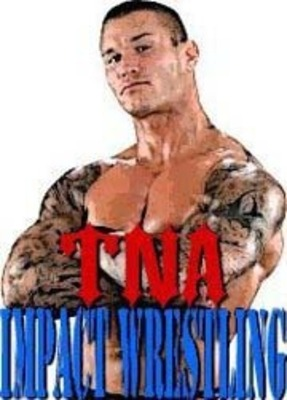 http://www.facebook.com/pages/Randy-Orton-TNA-Impact-Wrestling