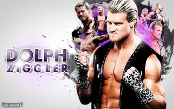 (wwetopwrestlerswallpaperervideo.blogspot.com) Photo used from the site