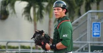 Photo courtesy miami.247sports.com