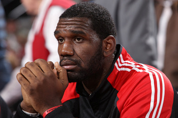 Greg-oden-2012_display_image