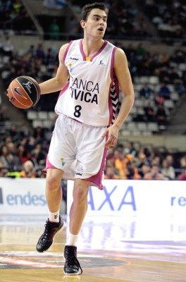Tomas_satoransky_300_display_image