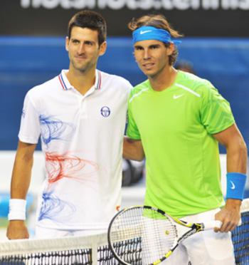 Djokovic-nadal-getty-300_display_image