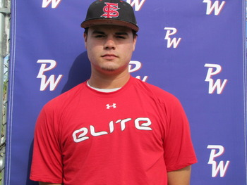 photo courtesy of prospectwire.com