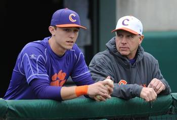 photo courtesy of clemson.greenvilleonline.com
