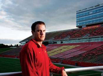Tomherman_display_image