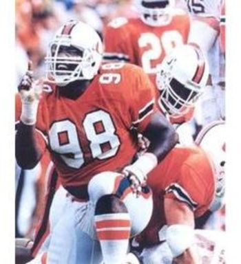 http://bleacherreport.com/articles/385520-the-50-greatest-miami-hurricanes