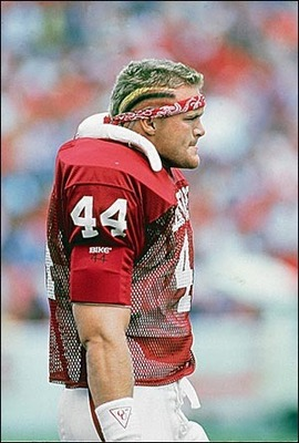 http://greenobles.com/brian-bosworth.html