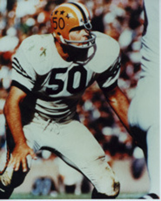 http://thepregamewarmup.wordpress.com/2010/10/13/pgwu-top-5-all-time-college-linebackers/