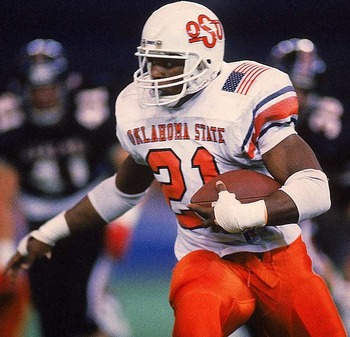 http://www.thesportsbank.net/college-fball/can-wisconsins-montee-ball-break-barry-sanders-single-season-td-record/