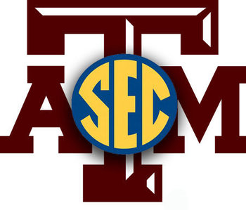 Texas-am-to-sec_display_image
