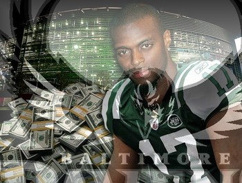 Plaxico_display_image