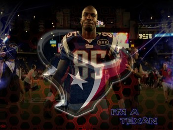Texans-wallpaper-im-a-texan_display_image