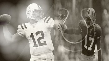 Andrew-luck-colts-patchwork_original_display_image