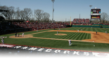 Carolina Stadium; Courtesy of gamecocksonline.com