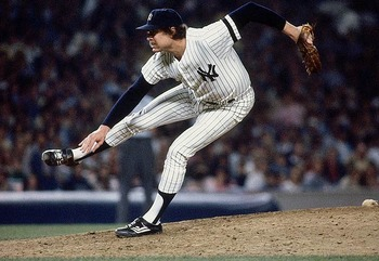 Goose Gossage flat out scared people on the mound. (http://sportsillustrated.cnn.com/multimedia/photo_gallery/0904/mlb.verducci.top10.closers.all.time/content.6.html)