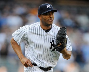 Mo Rivera has been the most dominant closer of all-time