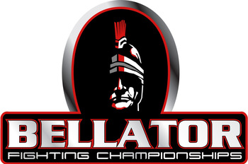 It would be wise for Zuffa to not cede the No. 2 promotion spot to rising competitor Bellator.