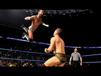 Img_3965_cm-punk-sheamus-vs-daniel-bryan-the-miz-smackdown_display_image