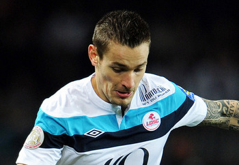 Debuchy_2733813_display_image