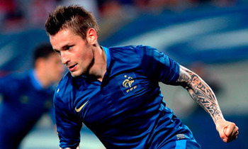 Mathieu-debuchy-008_display_image